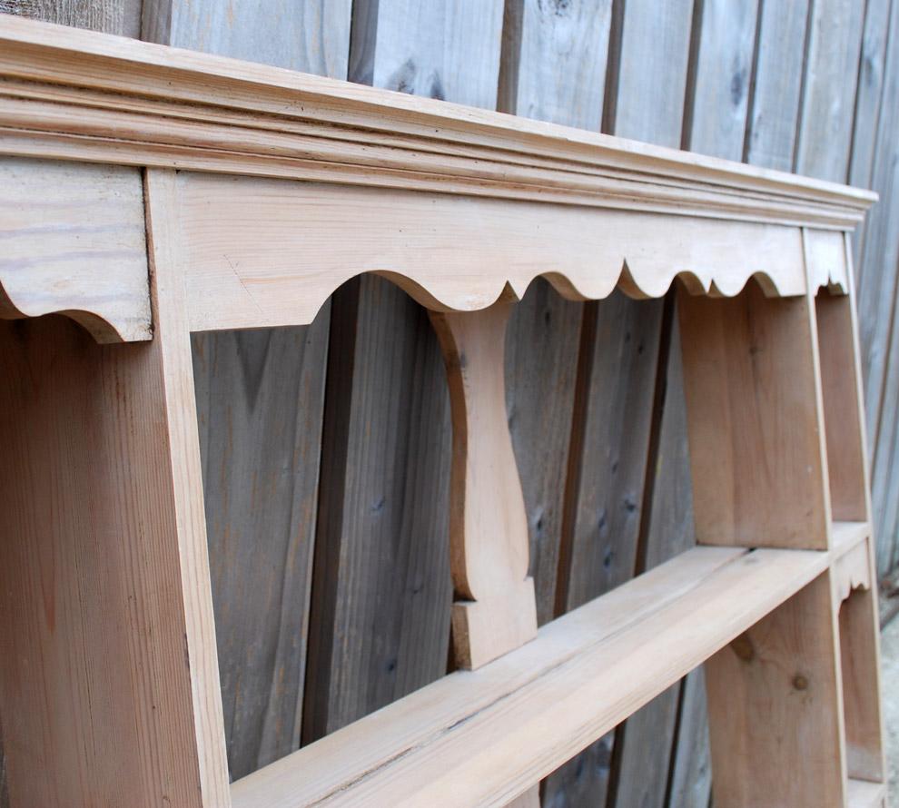 Pine-Wood-Shelves-detail-3