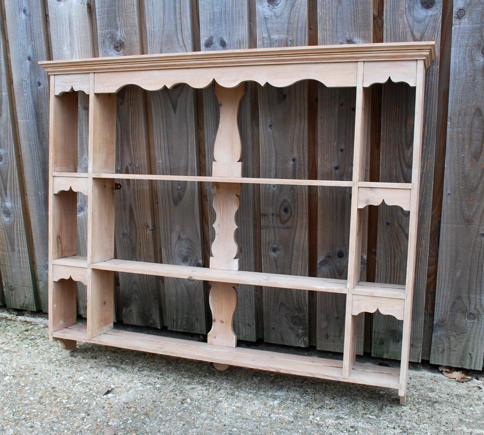 Pine-Wood-Shelves-side
