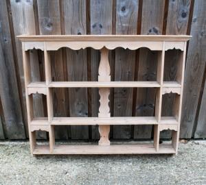 Pine-Wood-Wall-Rack