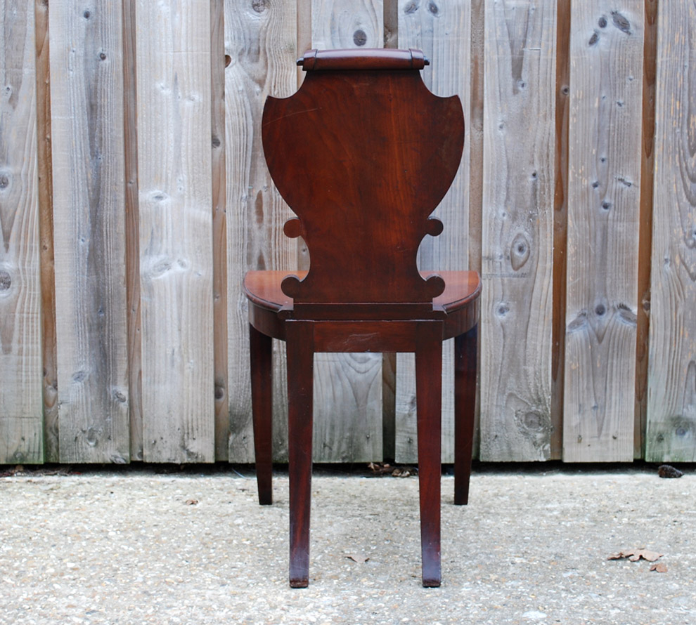 Victorian-Mahogany-Chair-back